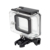 Newest generation GoPros 5 waterproof housing with the base + screw