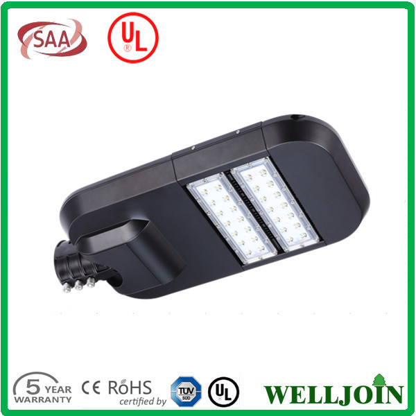 IP67 Motion Sensor Wholesale China Solar LED Street Lights Outdoor Parking Lot Lighting with 5 years warranty