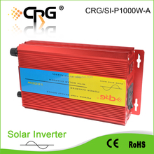solar product inverter 700w 1kw