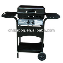 perfect flame charcoal grill outdoor gas stove