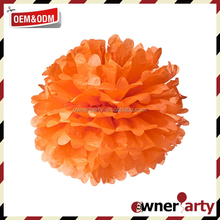 Party And Wedding Decorations Beautiful Wholesale Pom Pom Flowers