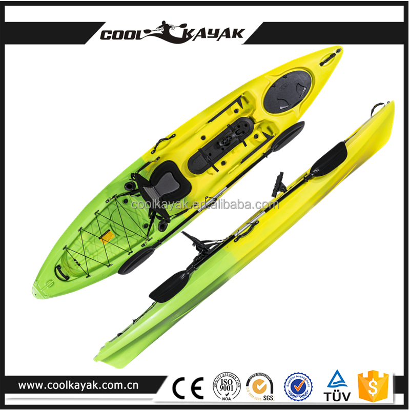 Cheap plastic fishing boat for sale buy fishing boat for for Cheap fishing boats for sale