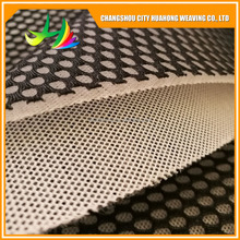 automotive textile china 3d air spacer mesh fabric,textile importers in the USA