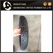 China High Quality 2.25-17 Motorcycle Tyre