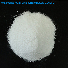 Manufacturer in China supply high purity 99.2 soda ash dense
