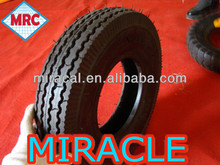 Motorcycle Factory Passenger Tricycle Tire 4.00-8