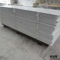 used office building material partition wall panels acm panel building material