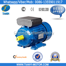 Parts of Induction Motor MY Best Quality Material