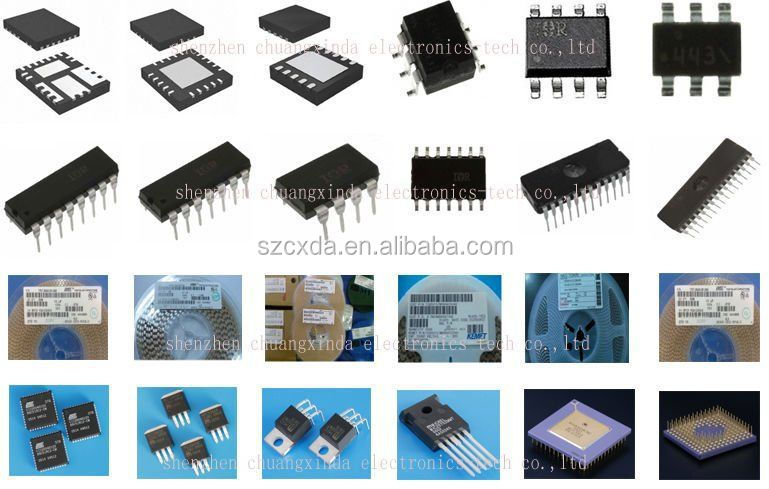 (Electronic components supply) MUR3060