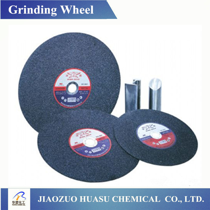 Wholesale wool cut products cutting wheel