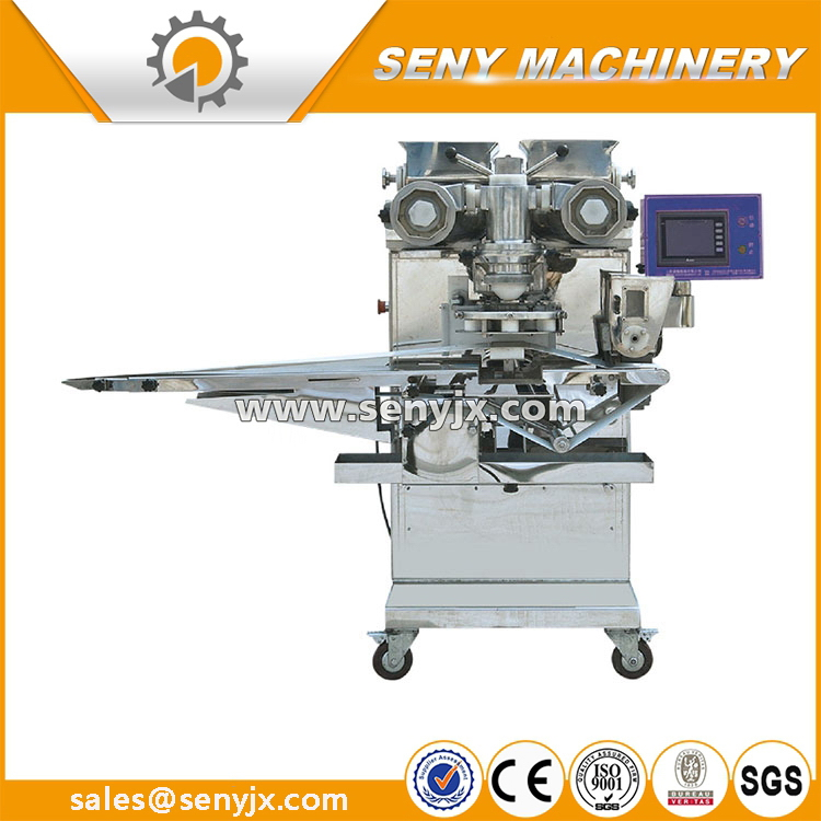 Low price hot-sale pastel making machine