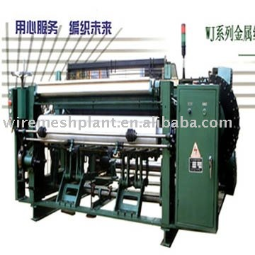 window sticker printing machine,