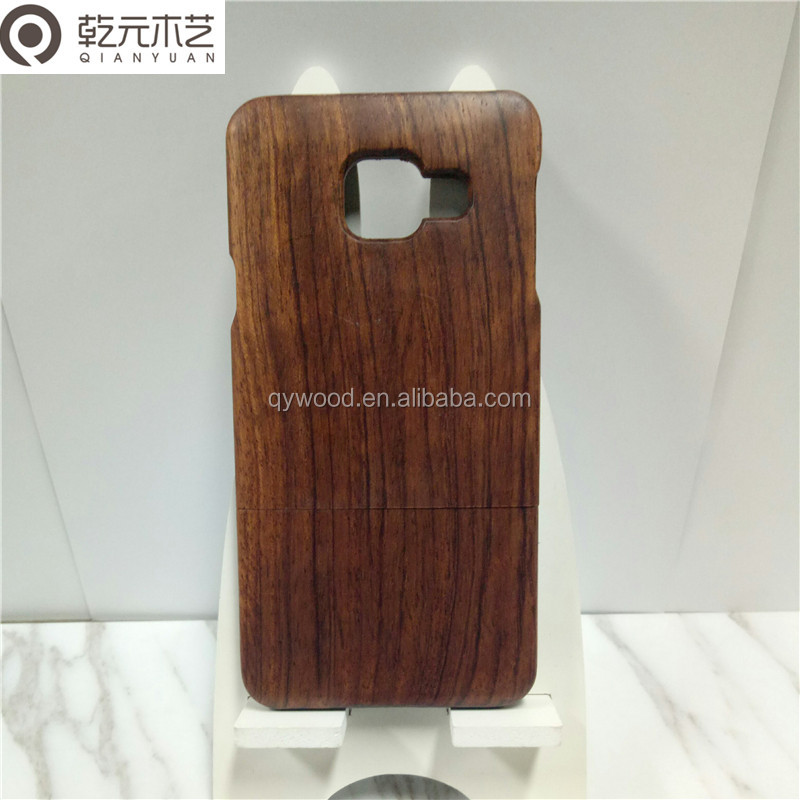 Best Price Custom lock design phone back housing ,mobile phone accessories