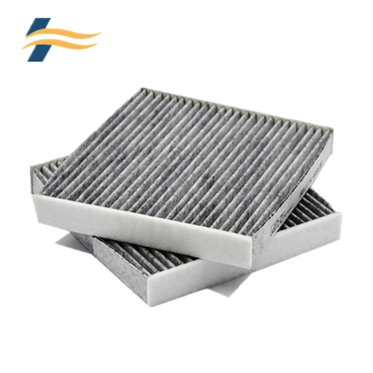 <strong>filter</strong> dust and pollen 5-100 micron woven fibers auto cabin <strong>filter</strong> 80292SDAA01for ACURA for Hond-a 2003-2014 CF10134 for Fram