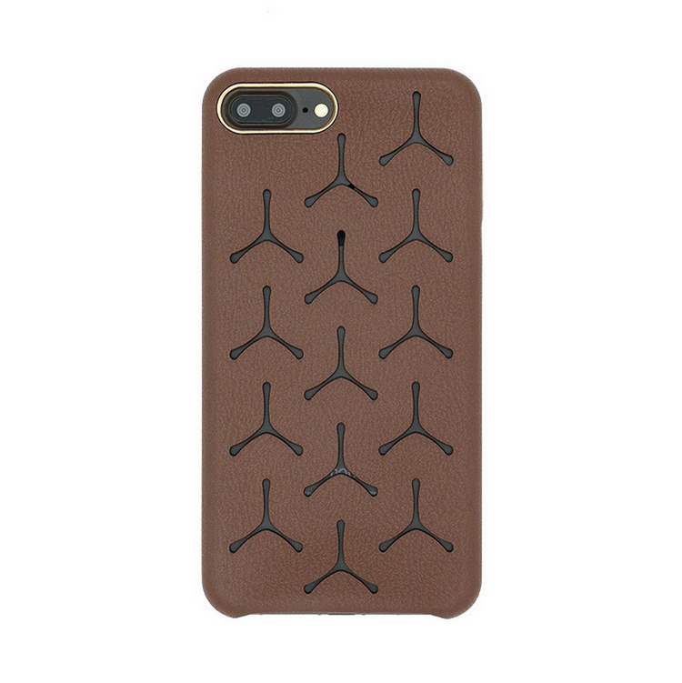new design for iphone 6 leather case,mobile phone accessories, leather wallet case