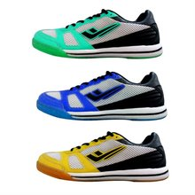 2011 fashion athletic shoes