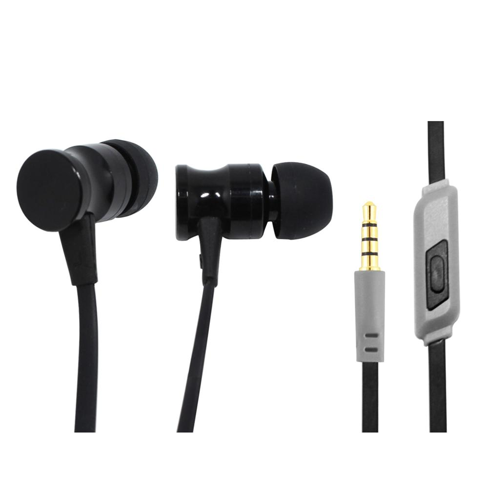 headphone with small order