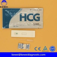 one step names pregnancy hcg tests