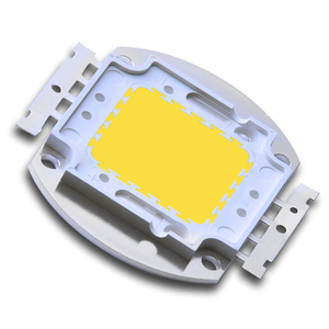 CE RoHS approved epistar 30-36v white high power 20w led chip