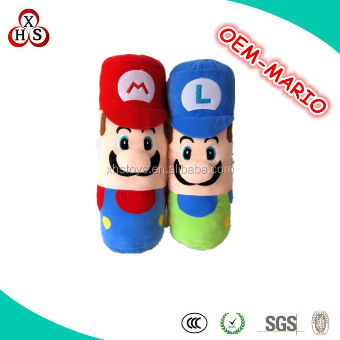 Supply Custom Super Mario Plush Toys,Plush Super Mario Toys,Plush Toys Super Mario From China
