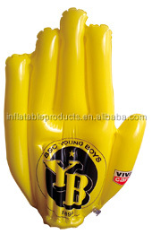 Outdoor Pvc Inflatable Palm,Inflatable Hand
