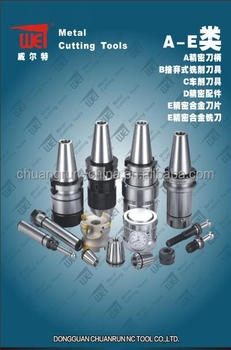 Wholesale Tool Holders High Precision SK Collet Chuck