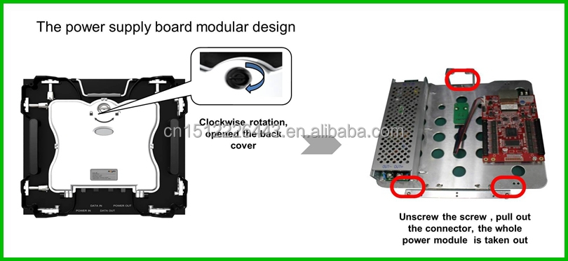 Indoor P3 P5 rental light weight seamless led display led video wall panel 3.9mm