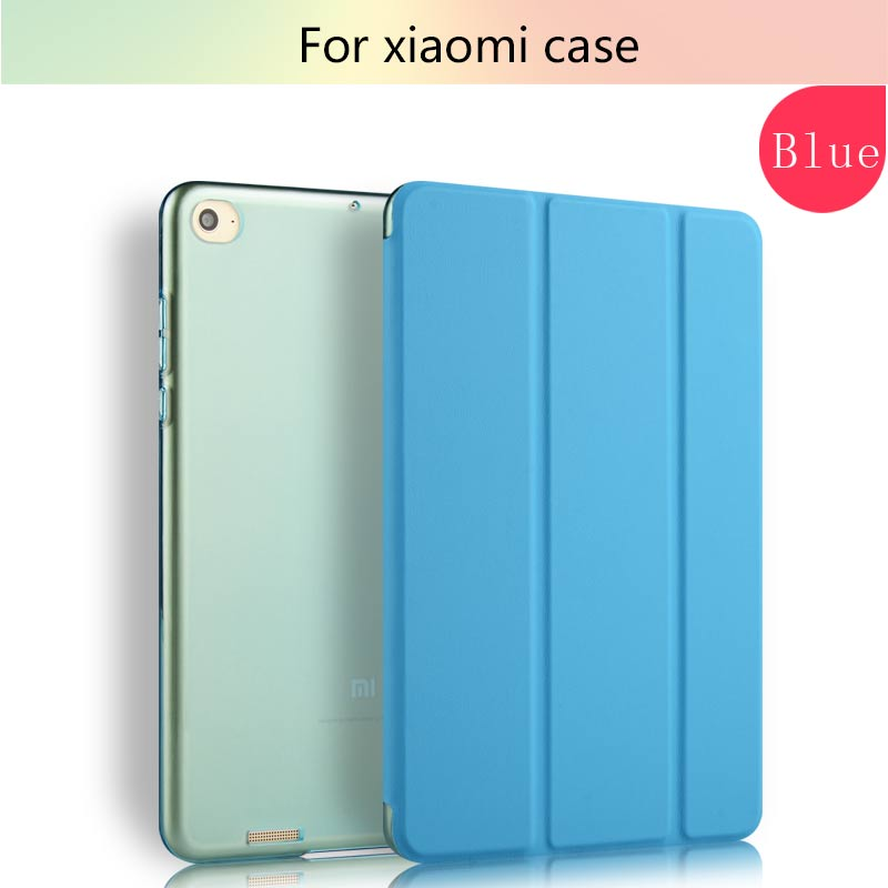 For iPad mini iPad mini 1 2 3 Case Eco-friendly New Arrival Case Kickstand High Impact Case