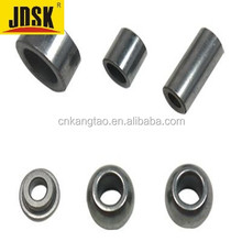 Thick wall sintered iron bearing OEM is welcome