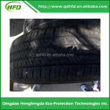 hot sale use tyre /used car tyre 225/60R16 Used car tires used car tires from Japanese /German