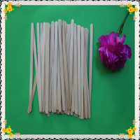 Best Selling Customized Disposable China Swizzle Stick For Sale