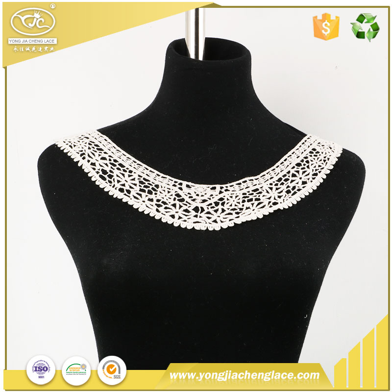 2015 latest pattern collar neck designs for ladies suit from YJC16719
