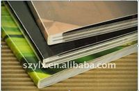 Books publications printing reading book printing with matte lamination