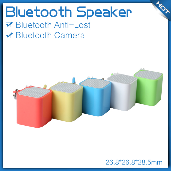 Extendable selfie Bluetooth, Rechargeable Bluetooth remote shutter,hot sell mini speaker Bluetooth with hands free