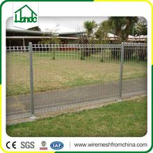 2.0mm anti climb barbed wire roll price fence