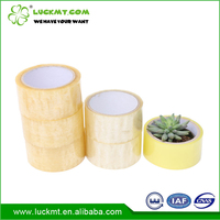 For a variety of package water pipe sealing tape