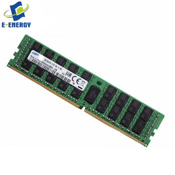 M393A4K40BB0-CPB 32GB DDR4 2133 Memory Proliant RAM