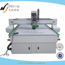 Hot Sale Wood CNC Machine Price
