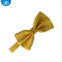 New Boys Girls School Fashion Colorful little boy bow ties With Customized