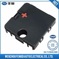 Compact Low Price Professional Made Fuse Box For Truck