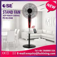 China alibaba outdoor metal fan industrial powerful stand fan with great price