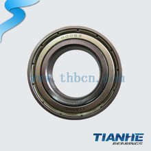 Beaings including ball bearings Speed 6016 ZZ/2RS 6016 ball bearing price