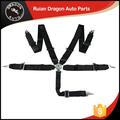 Wholesale china products TAK 3 inch 5 point seatbelt harness