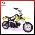 mini moto child bikes kid motorcycle mini bike CRF50 mini pitbike pocket bike kids symoto