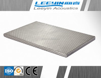fiber glass insulation soft board designs for schools
