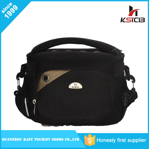 High quality waterproof Shoulder slr camera bag