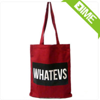 High Quality Eye-Catching Event Giveaways With Custom Printed Logo,Recycle Cotton Tote Bags
