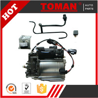 Air Suspension Compressor For Landrover Discovery