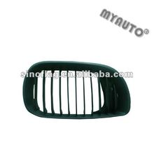GRILLE USED FOR BWM E46