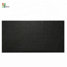 Hongwei hot sale led smd 2121 p4 led module indoor led panel <strong>rgb</strong>